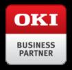 Vertical_Business_Partner_Badge-164-e1511350149430