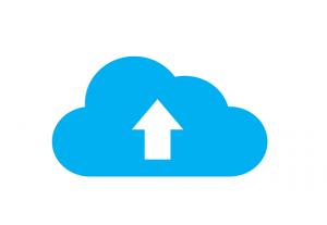 cloud-computing-1990405_640-300x207