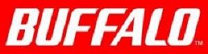Buffalo-logo-300x78