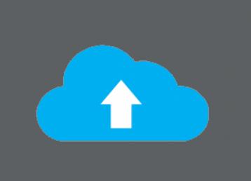 cloud-computing-1990405_640-300x207 grey back