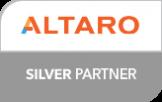 silver-partner-e1490873748585